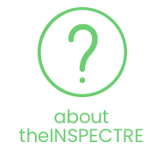 About theINSPECTRE